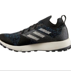 adidas Terrex Two Parley Trail Running Shoe